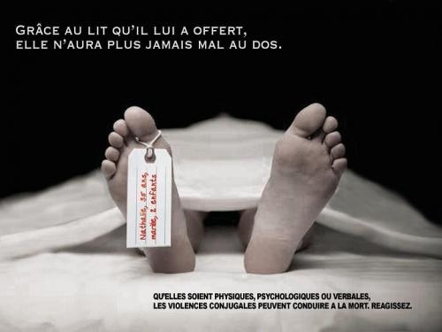 Femme Morte - VBG.jpg