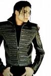 Michael_Jackson aff.jpg