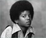 michael-jackson-enfant.jpg
