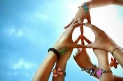 peace and love1.jpg