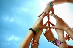 peace and love1.jpg